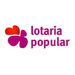 Casa da Sorte - Lotaria Popular