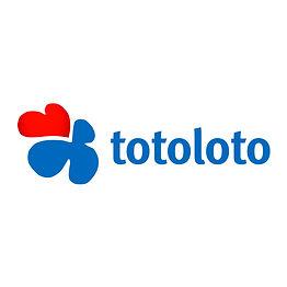 Casa da Sorte - Totoloto