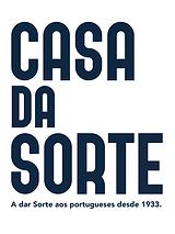 Logotipo2020.png