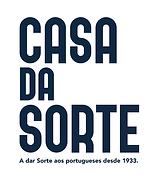 Casa da Sorte - Loja Faro