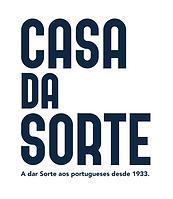 Casa da Sorte - Loja Coimbra
