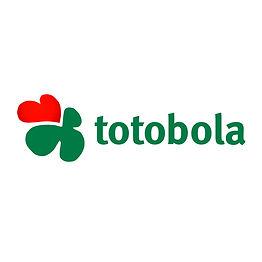 Casa da Sorte - Totobola