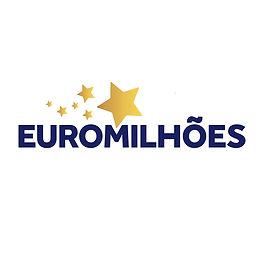 Casa da Sorte - Euromilhões
