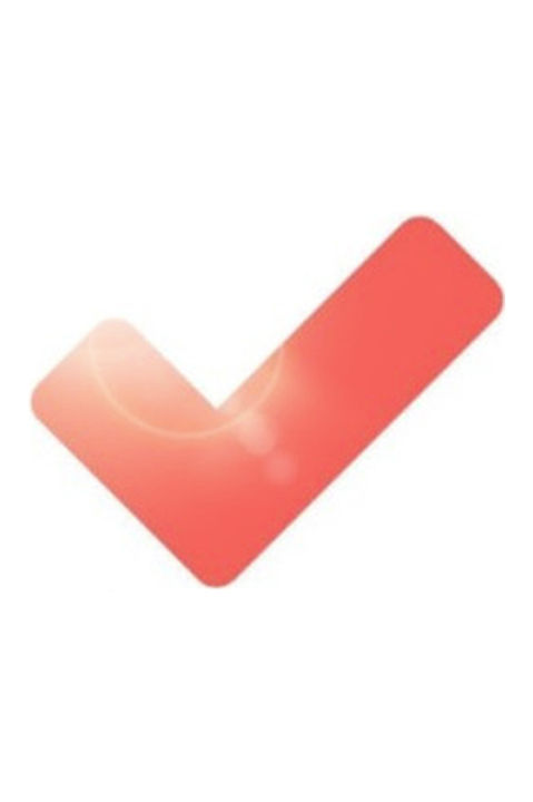 red-tick.jpg
