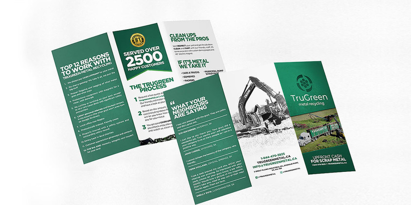 TGM_Trifold Brochure Mock Up_Small.jpg