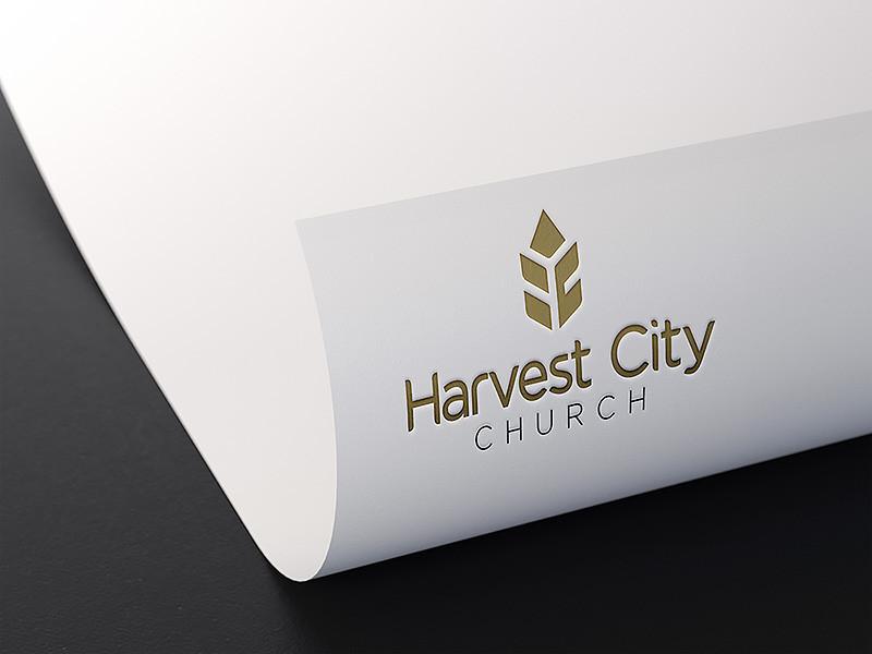 Vertical Logo Mock Up.jpg