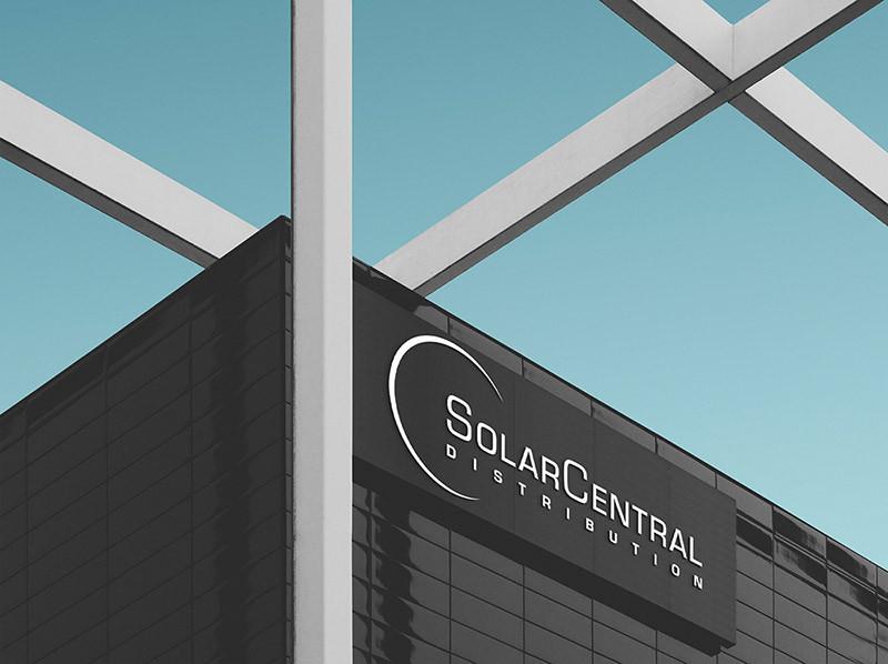 SolarCentral Logo Building Mock Up.jpg