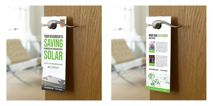 Door Hangers.jpg