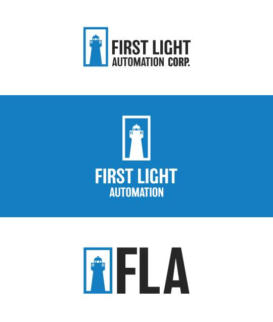 FLA Logo Variations (Blue).jpg