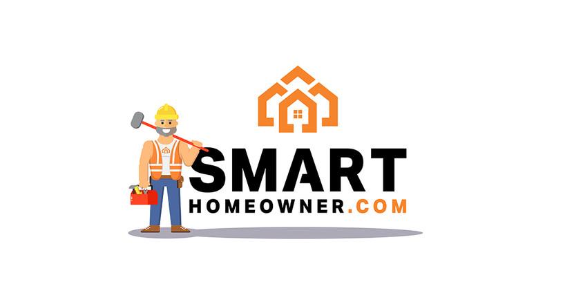 Logo & Sam.jpg
