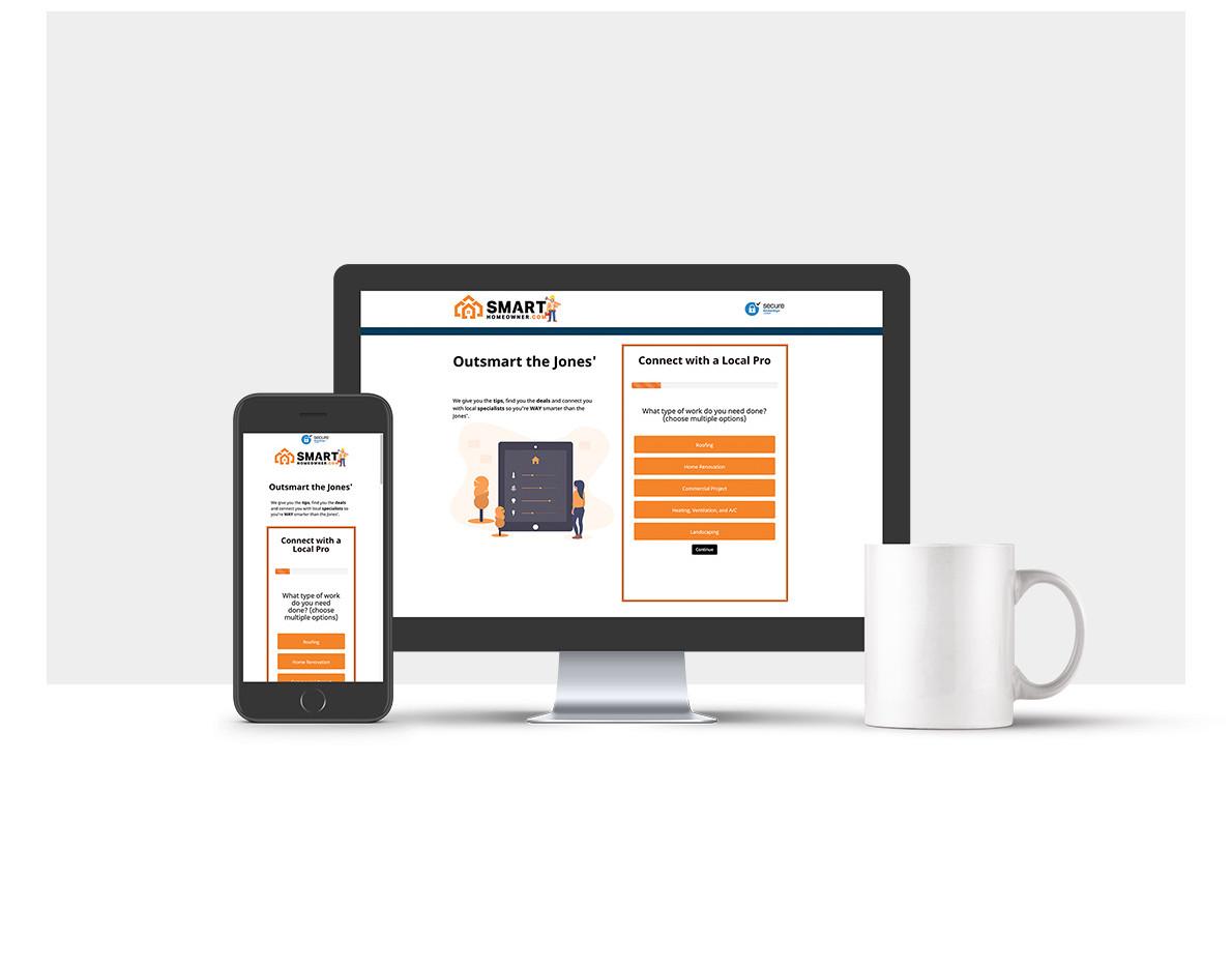 Smart Homeowner_Website Mockup.jpg