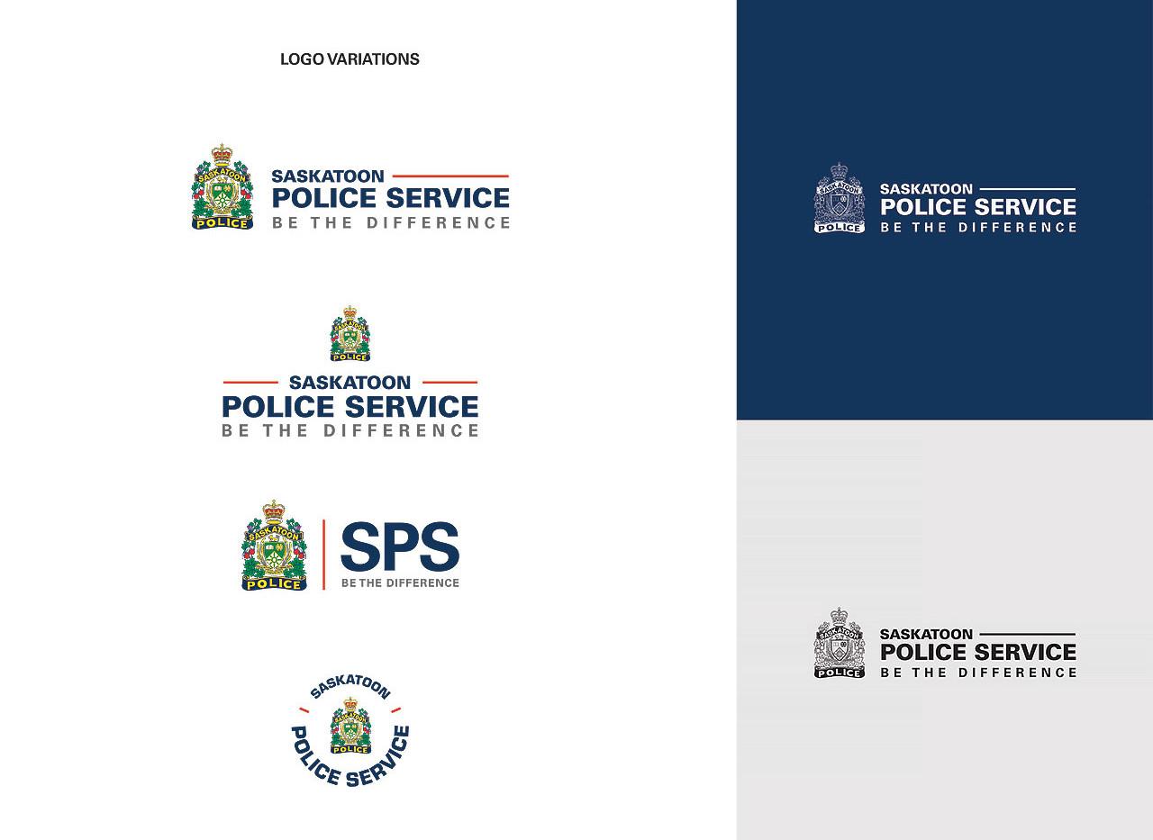 Saskatoon Police All Logos.jpg