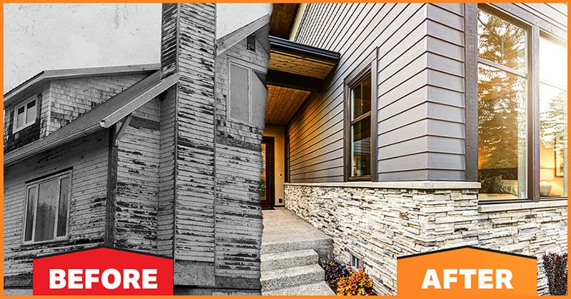 Smart Homeowner_Before And After.jpg