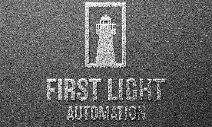 FLA Logo Mock Up.jpg