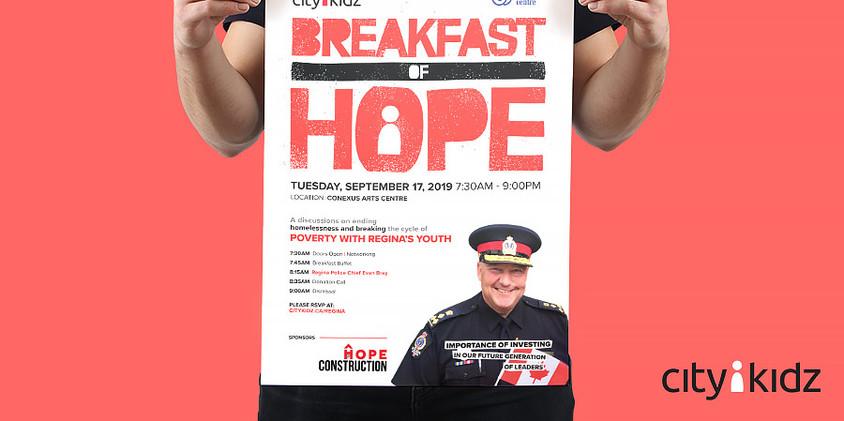 Breakfast of Hope Poster Design.jpg