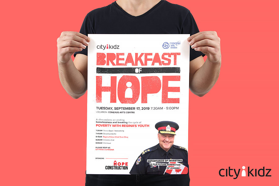 Breakfast of Hope Poster Design.jpg
