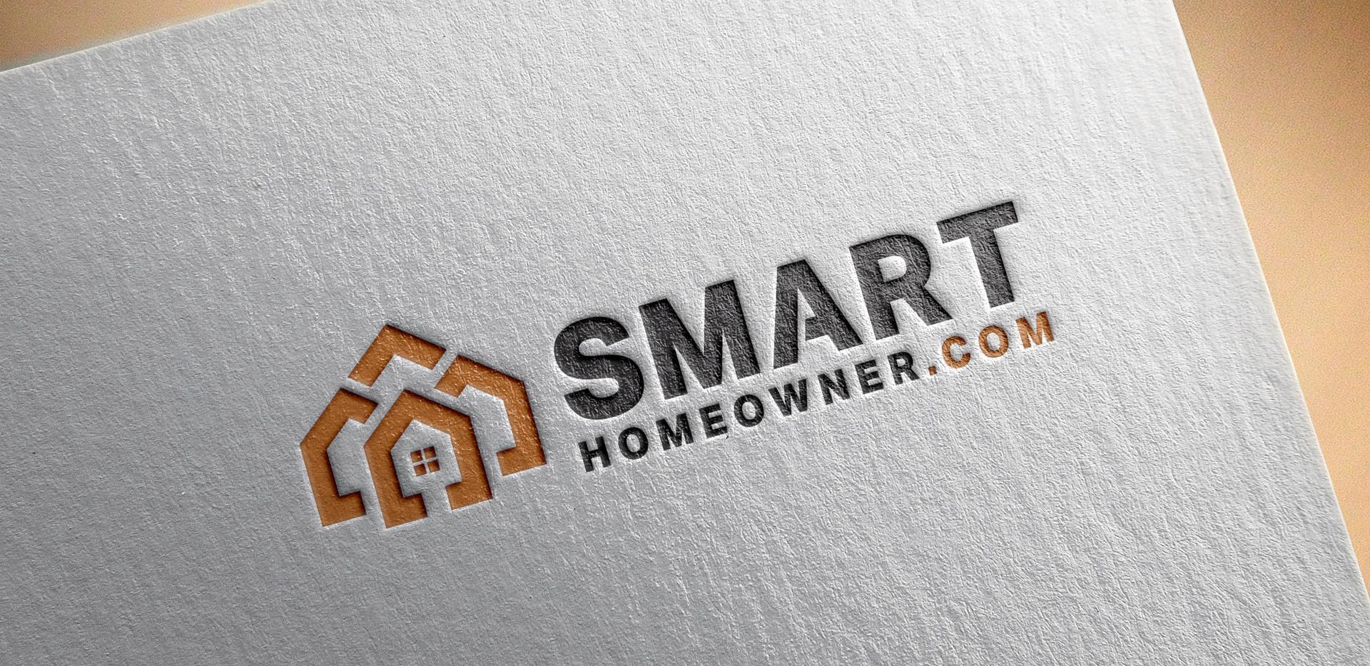 Smart Homeowner_Logo Mockup_Primary.jpg