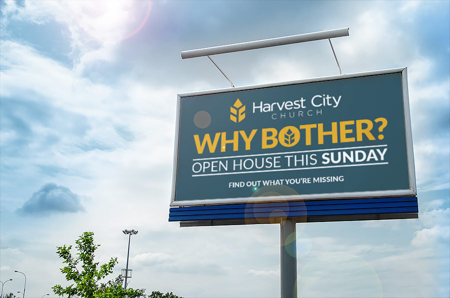 Why Bother Billboard.jpg