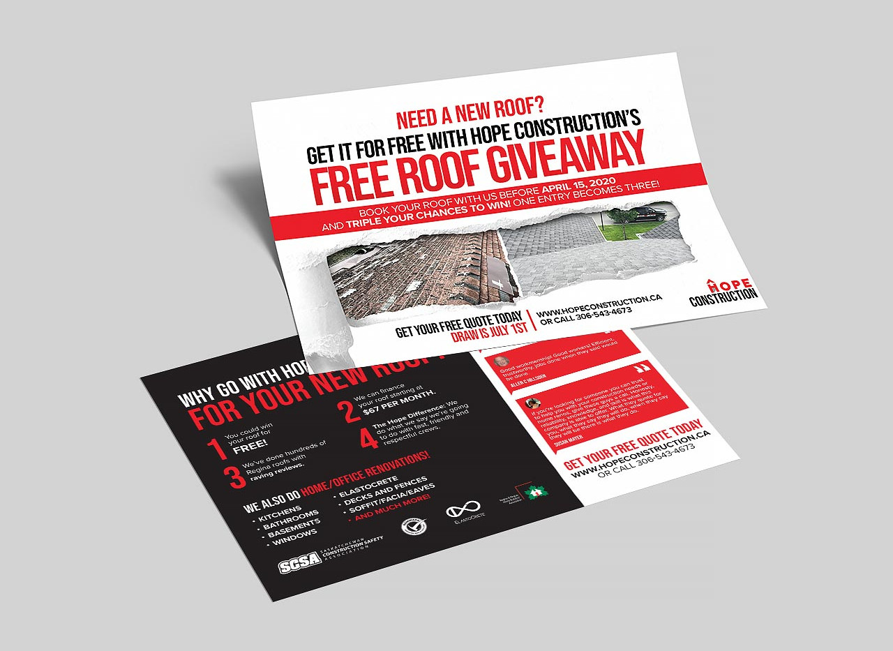 Free Roof Mailer.jpg