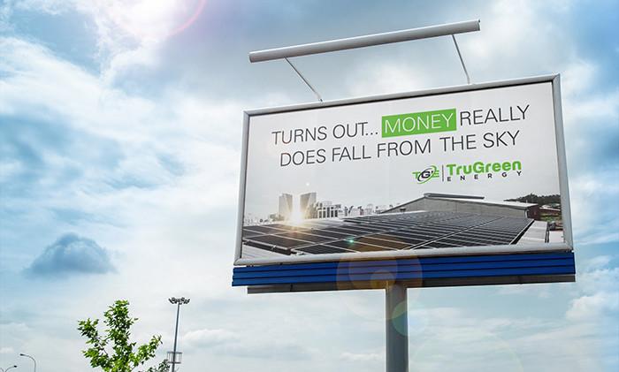 Thin Font Billboard.jpg