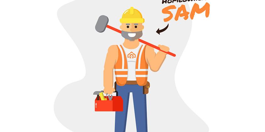 Smart Homeowner Sam.jpg