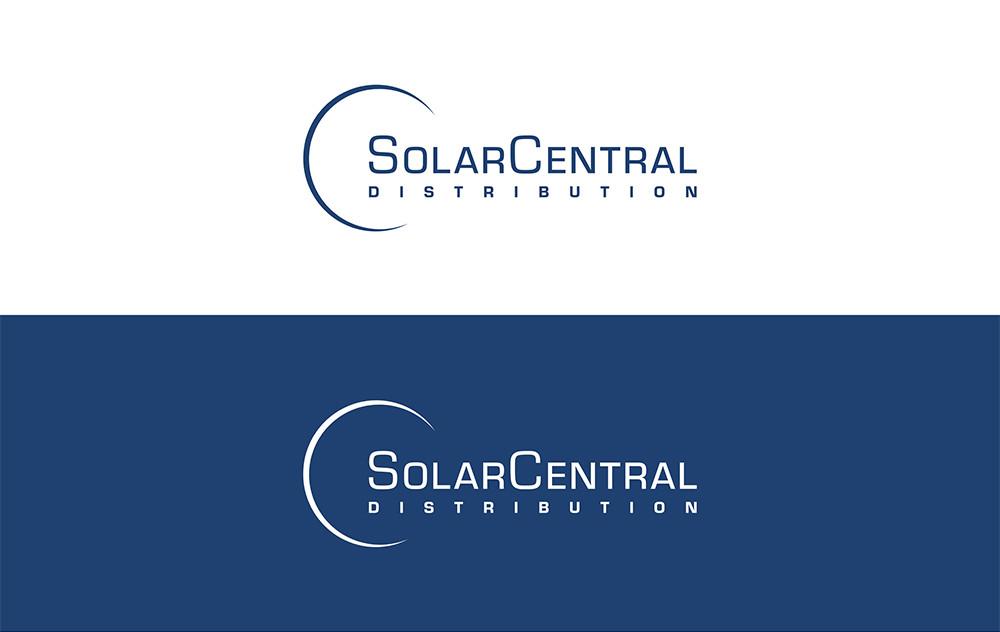 SC_Logo Design.jpg