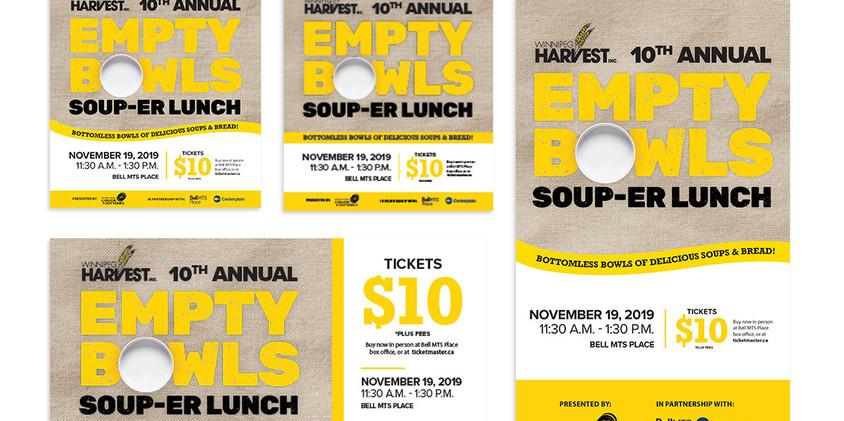 Soup-er Lunch.jpg