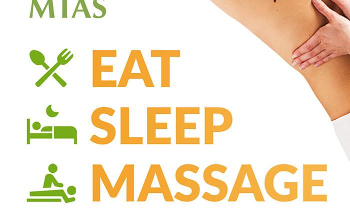 Eat Sleep Massage copy.jpg