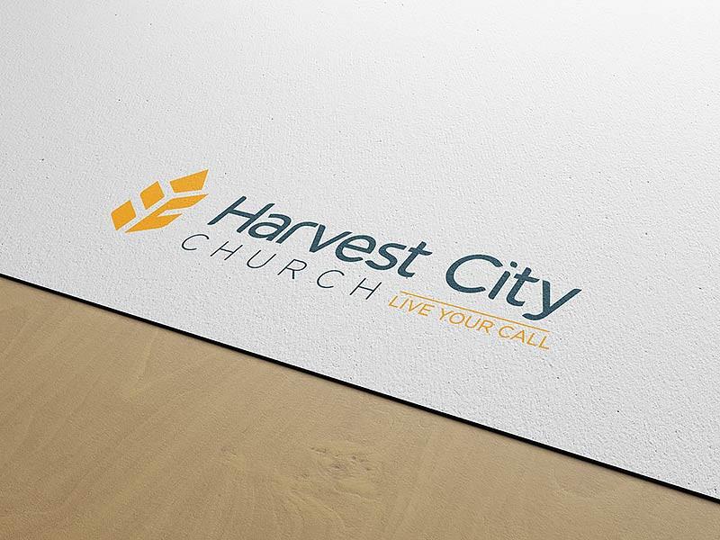 Harvest City Logo Mock Up.jpg