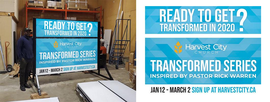 Transformed Series Billboard.jpg