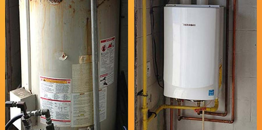 Tankless Water Heater Ad_2.jpg