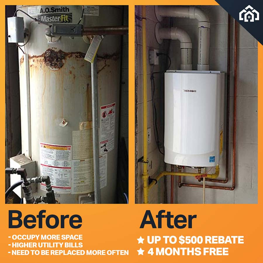 Tankless Water Heater Ad_2.jpg