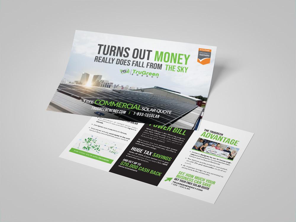 Mailer_commercial.jpg