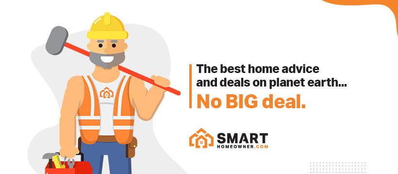 Smart Homeowner_Facebook Banner.jpg