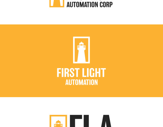 FLA Logo Variations (Yellow).jpg