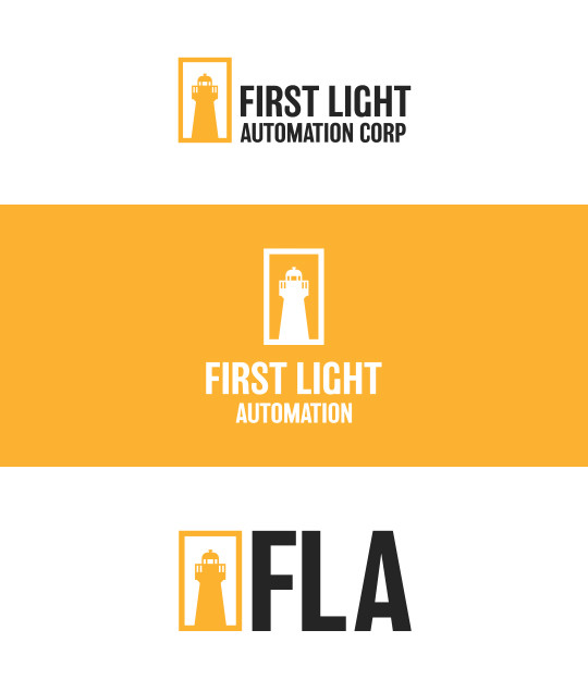 FLA Logo Variations (Yellow).jpg