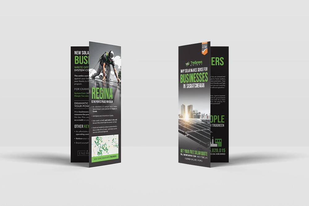 Brochure_Both.jpg
