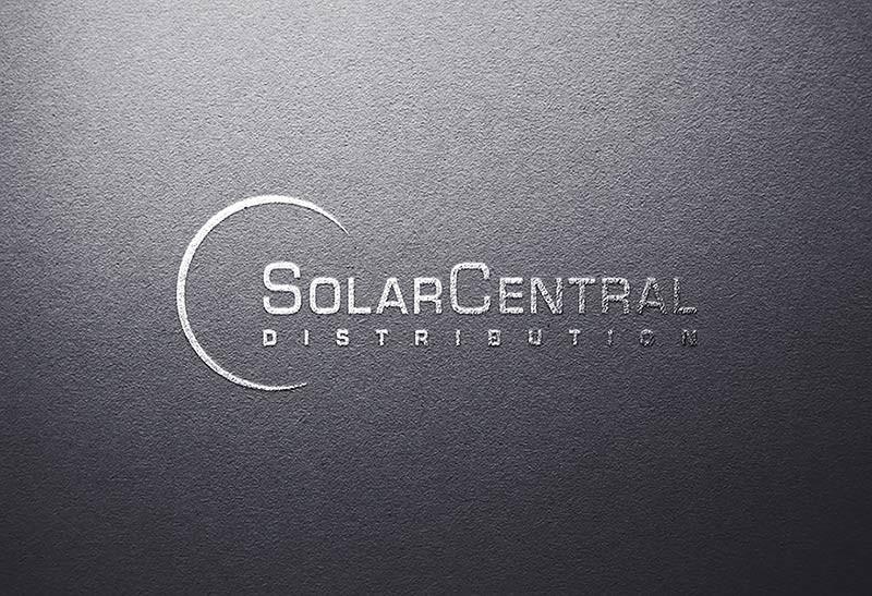 SolarCentral Logo Mock Up.jpg