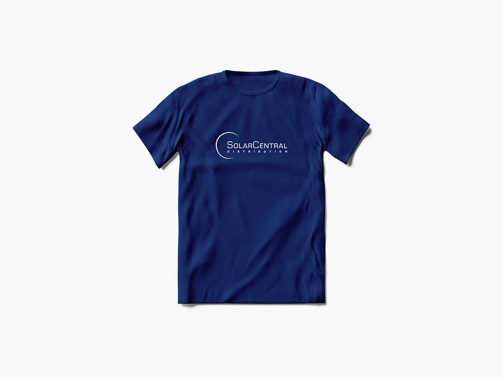 SolarCentral Logo Shirt Mock Up.jpg