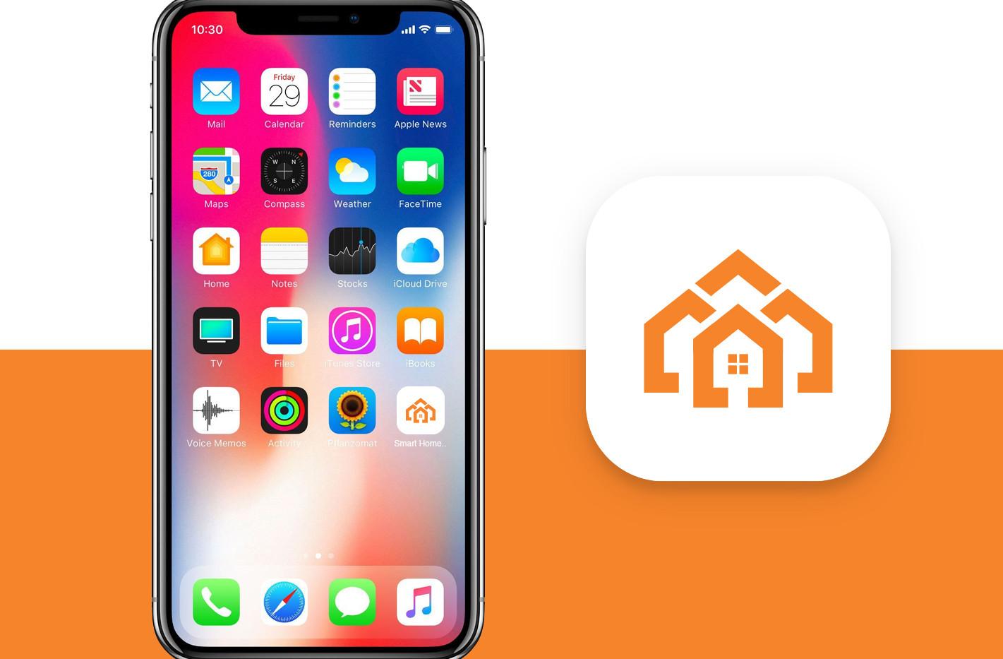 Smart Homeowner.com App V3.jpg