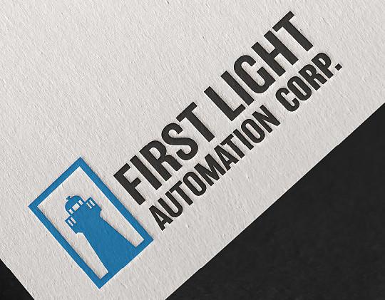 FLA Logo Mock Up 2.jpg