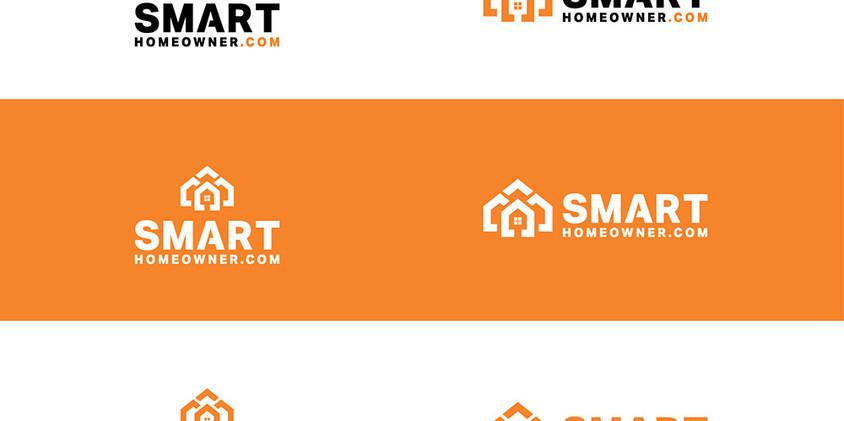Smart Homeowner_Logo Mock Up.jpg