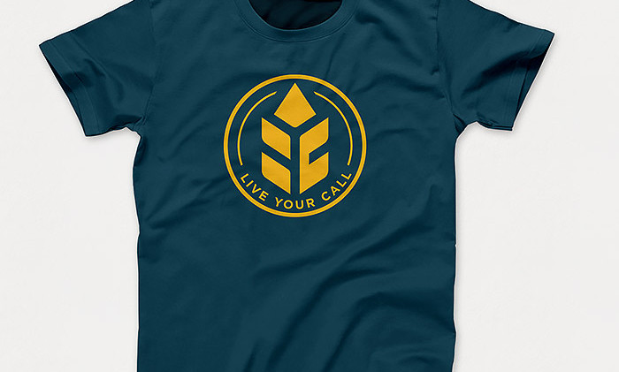 Harvest City T-Shirt.jpg