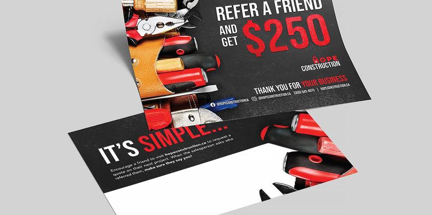 Refer A Friend Card.jpg