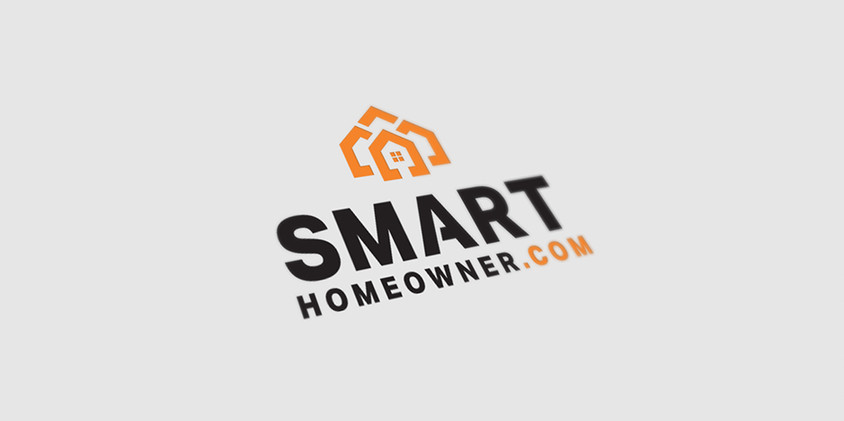 Smart Homeowner_Logo Mockup.jpg