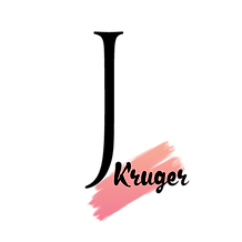 J-Kruger-Logo-without-Circle.png