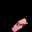 J-Kruger-Logo-(1).png