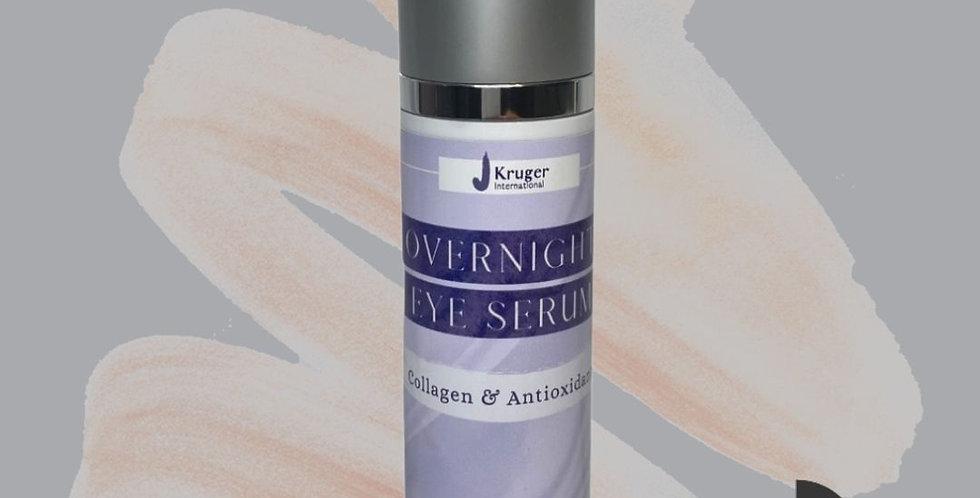 Overnight Eye Serum 50ml