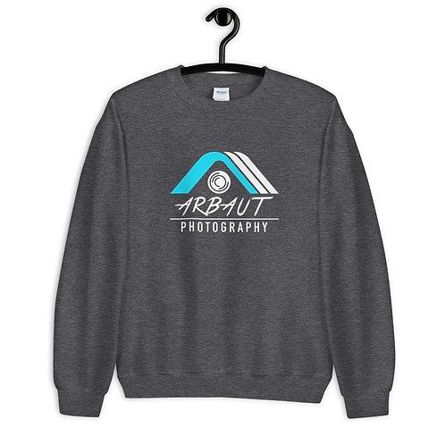 Unisex Sweatshirt AP LOGO