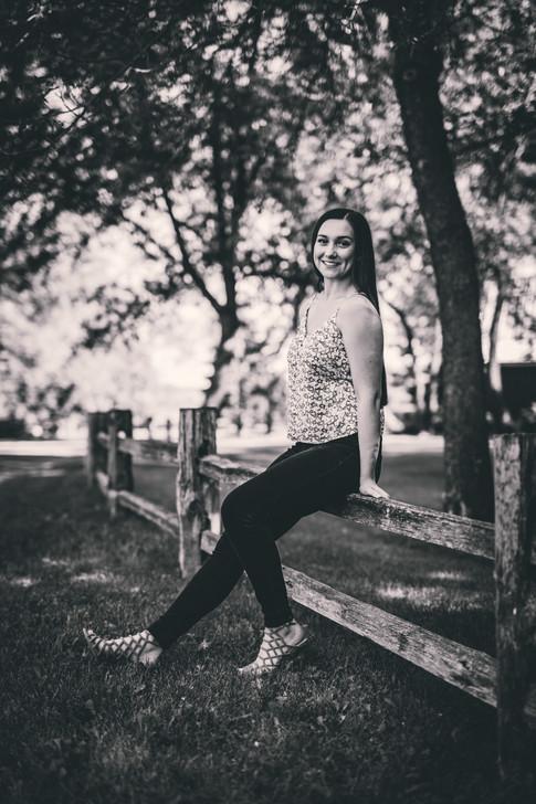 Zoe_Lake-5.jpg